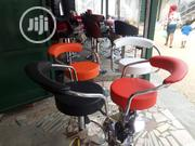 Original Quality Bar Stools | Furniture for sale in Lagos State, Lagos Mainland