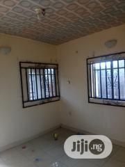Well Built 1bedroom Apartment With Excellent Facilities To Let | Houses & Apartments For Rent for sale in Edo State, Oredo