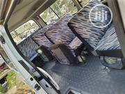 Nissian Urvan 2012 White | Buses & Microbuses for sale in Lagos State, Lagos Mainland