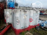Production Chemicals For Sale | Manufacturing Materials & Tools for sale in Rivers State, Obio-Akpor