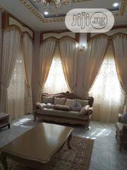 Fabrics And Curtains | Home Accessories for sale in Abuja (FCT) State, Gwarinpa