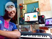Studio Recording And Music Video . | DJ & Entertainment Services for sale in Lagos State, Ifako-Ijaiye
