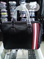 Good Quality Laptop | Bags for sale in Lagos State, Surulere
