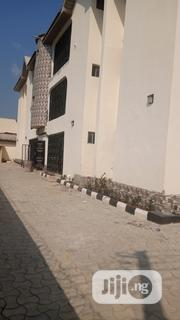 3bedroom New Flat At Shangotedo For Letting | Houses & Apartments For Rent for sale in Lagos State, Ajah