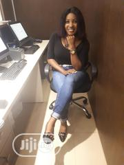 Office Assistant   Office CVs for sale in Lagos State, Gbagada