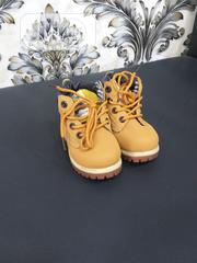 Top Quality And Trendy Boys Timberland | Children's Shoes for sale in Lagos State, Ojodu
