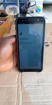 Samsung Galaxy J4 Plus 32 GB Black | Mobile Phones for sale in Rivers State, Obio-Akpor