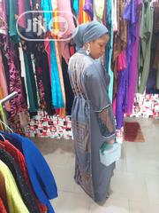Kimono Dress | Clothing for sale in Lagos State, Amuwo-Odofin