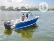 Luxury Fishing Boat For Sale Pro-line 23XP | Watercraft & Boats for sale in Lagos State, Apapa