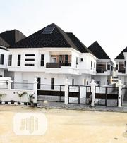 Exquisite 5 Bedroom Detached Duplex At Chevron | Houses & Apartments For Sale for sale in Lagos State, Lekki Phase 1