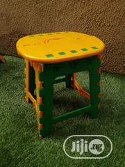 Step Stool For Montessori | Children's Furniture for sale in Lagos State, Ikeja