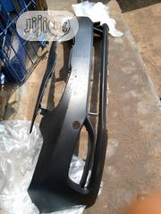 Front Bumper For Kia Cerato2011 To 2014 Model | Vehicle Parts & Accessories for sale in Lagos State, Mushin