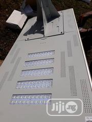 120w All In One Solar Street Light | Solar Energy for sale in Abuja (FCT) State, Central Business District