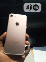 New Apple iPhone 7 32 GB White   Mobile Phones for sale in Abuja (FCT) State, Lokogoma