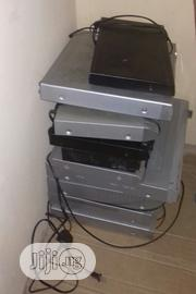 German Used D.V.Ds And Home Theatre For Sale | Audio & Music Equipment for sale in Lagos State, Ikorodu