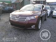 Toyota Venza 2011 Brown | Cars for sale in Lagos State, Lekki Phase 1