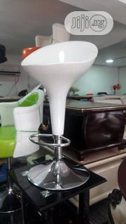 High Quality Bar Stool. | Furniture for sale in Lagos State, Lagos Mainland