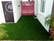 Artificial Grass For All Events | Garden for sale in Lagos State, Ikorodu