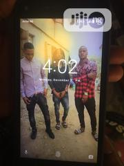 Tecno Spark K7 16 GB Black | Mobile Phones for sale in Ogun State, Ado-Odo/Ota