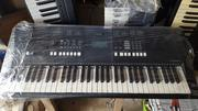 Yamaha Psr423 61keys Keyboard | Musical Instruments & Gear for sale in Lagos State, Ojo