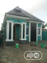 Luxury Newly Built 3bedroom Flat At Ayobo | Houses & Apartments For Rent for sale in Lagos State, Ipaja