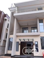 Newly Buit 5 Bedroom Mansion At Onikoyi Estate Ikoyi For Sale. | Houses & Apartments For Sale for sale in Lagos State, Ikoyi