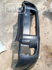 Front Bumper For Hyundai Tucson 2003 To 2010 Model | Vehicle Parts & Accessories for sale in Lagos State, Mushin