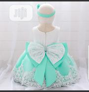 Princess Dress | Children's Clothing for sale in Lagos State, Ibeju