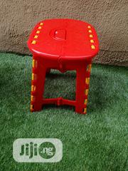 Different Types Of Stool For Sale | Children's Furniture for sale in Lagos State, Ikeja