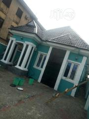 Luxury Newly Built 2bedroom Flat At Ayobo | Houses & Apartments For Rent for sale in Lagos State, Ipaja