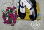 Children Shoe | Children's Shoes for sale in Oyo State, Ibadan South West
