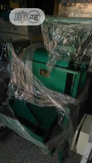 Beans Peeling Machine | Restaurant & Catering Equipment for sale in Abuja (FCT) State, Kaura