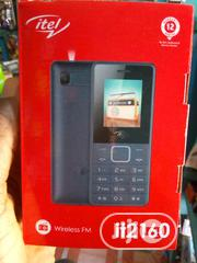New Itel it2160 512 MB | Mobile Phones for sale in Oyo State, Egbeda