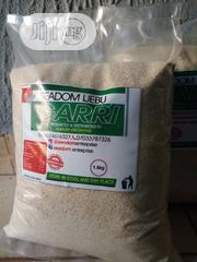 Seadom Enterprise Ijebu Garri 1.5kg Without Sand And Stones | Meals & Drinks for sale in Edo State, Ikpoba-Okha