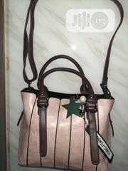 Leather Bag for Women | Bags for sale in Lagos State, Ikeja