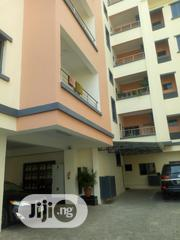 Short Stay Apartment For At Oniru, Victoria Island | Houses & Apartments For Rent for sale in Lagos State, Victoria Island