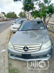 Mercedes-Benz C300 2008 | Cars for sale in Lagos State, Lagos Mainland