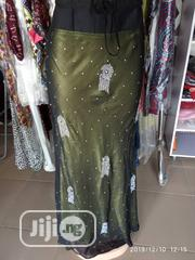 Senegalise Skirt | Clothing for sale in Lagos State, Mushin