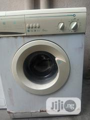 7kg Drycleaning Machine(Converted) | Cleaning Services for sale in Lagos State, Lagos Mainland