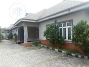 For Sale: 7 Bedroom Bungalow On 3 Plots Of Land Off Nta Rd Mgbuoba, Ph | Houses & Apartments For Sale for sale in Rivers State, Port-Harcourt