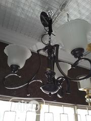 Chandelier | Home Accessories for sale in Lagos State, Ilupeju