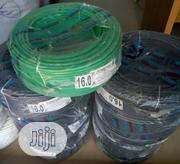 16mm Cable Wire | Electrical Equipments for sale in Nasarawa State, Karu-Nasarawa