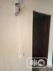Room Selfcon To Rent | Houses & Apartments For Rent for sale in Edo State, Oredo