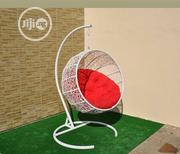 Crafted Living 360 Hanging Chair | Furniture for sale in Lagos State, Lagos Mainland
