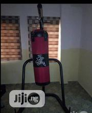 Luxury Boxing Stand | Sports Equipment for sale in Lagos State, Amuwo-Odofin