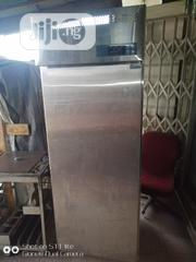 Industerial Chiller | Store Equipment for sale in Lagos State, Ojo