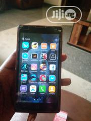 Tecno Y6 16 GB Red   Mobile Phones for sale in Rivers State, Port-Harcourt