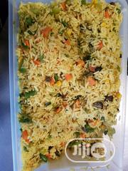 All Kinds Of Catering Services Including Snacks | Party, Catering & Event Services for sale in Edo State, Okada