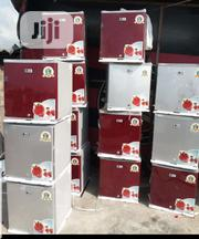 LG Bedside Fridge | Kitchen Appliances for sale in Lagos State, Ojo