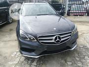 Mercedes-Benz C250 2016 Gray | Cars for sale in Lagos State, Lekki Phase 1